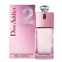 addict 2 Christian Dior