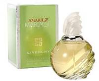 amarige mariage Givenchy