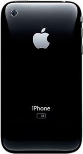 Apple iPhone 3G 16Gb