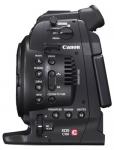 Canon EOS C100 EF Body