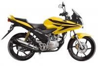 Honda DF234509-KX