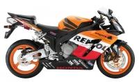 Honda SpeedSport