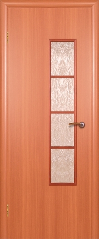 ИтОр Двери 512 ДО