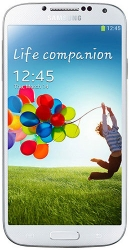 Samsung Galaxy S4 16Gb i9505 LTE