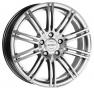 Enzo 103 6.5x15/5x112 D70.1 ET38 Silver