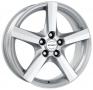 Enzo H 6.5x15/4x100 D60.1 ET45