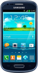 Samsung Galaxy S III mini 8Gb i8190