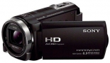 Sony HDR-CX430VE