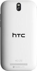 HTC One SV