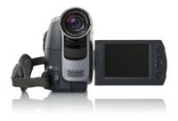 Video Camera HD-3245SC