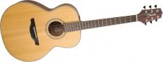 Акустическая гитара TAKAMINE GS430S