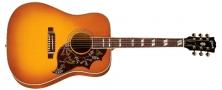 Гитара электроакустическая GIBSON HUMMINGBIRD HERITAGE CHERRY SU