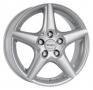 Enzo R 6.5x16/5x114.3 ET50