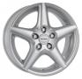 Enzo R 7x16/5x108 ET43