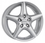 Enzo R 5.5x14/4x100 ET42
