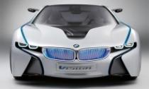 Concept BMW 2013