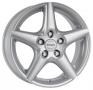 Enzo R 6.5x16/4x114.3 D70.1 ET40