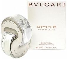 Omnia Crystalline