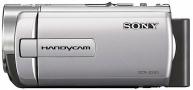 Sony DCR-SX45E