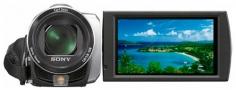 Sony DCR-SX65E