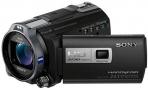 Sony Handycam HDR-PJ710VE