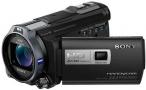 Sony HDR-PJ760VE