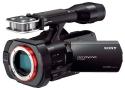 Sony Handycam NEX-VG900E