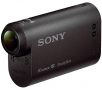 Sony HDR-AS15 Action Video Camera with Head Band Kit