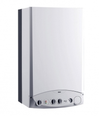 PRIMER2 Baxi ECO Four 1.24 F