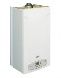 PRIMER2 Baxi ECO Four 24 F