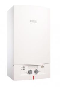 PRIMER2 Bosch ZSA 24 - 2 A (GAZ 4000 W)