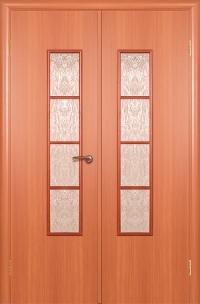ИтОр Двери 512 ПОСЛЕ