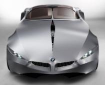 Future Style BMW