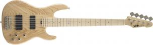 DANELECTRO Snark SN5G гитарный тюнер-прищепка