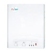 PRIMER2 РусНИТ 205НМ(205Н) (5 кВт) 220В