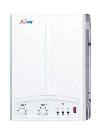 PRIMER2 РусНИТ 207НМ(207Н) (7 кВт) 380/220В