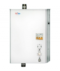 PRIMER2 РусНИТ 209K (9 кВт) 380/220В