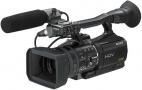 Sony HVR V1P