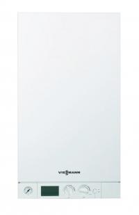PRIMER2 Viessmann Vitopend 100 прир.газ(10,5 - 24 кВт)