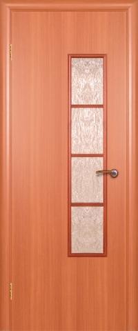 ИтОр Двери 512 ВМЕСТО