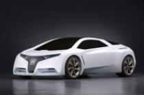 Honda car4