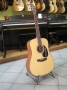TAKAMINE G320-NS Акустическая гитара