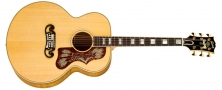 Гитара акустическая GIBSON Montana Gold Flame Maple