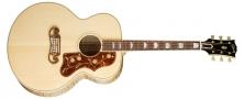 Гитара акустическая GIBSON J-200 STANDARD