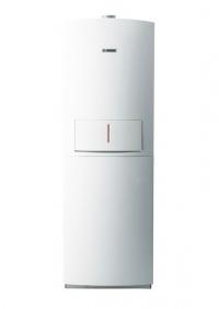 PRIMER2 Bosch ZBS 30/210 S solar