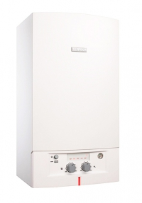 PRIMER2 Bosch ZSA 24 - 2 K (GAZ 5000 W)