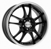 Dotz Brands Hatch black