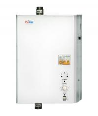 PRIMER2 РусНИТ 205K (5 кВт) 220В
