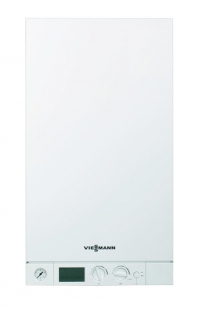 PRIMER2 Viessmann Vitopend 100 прир.газ(10.5-24кВт)